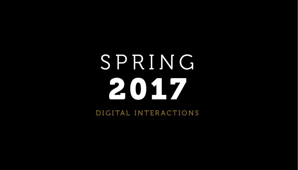 Transaction Stat Blog Post Header Spring 2017-01