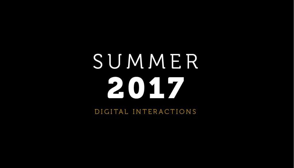Transaction Stat Blog Post Header Summer 2017-01