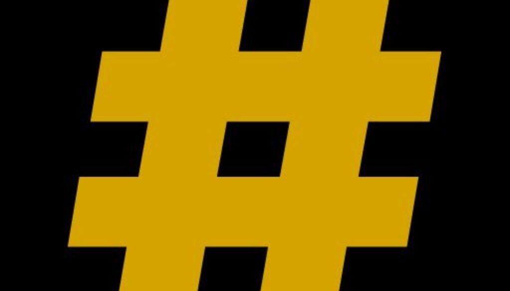 cropped-hashtag-icon-01.jpg