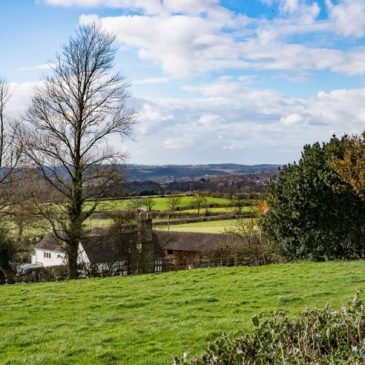 Ultrafast fibre broadband connection is transforming rural community life