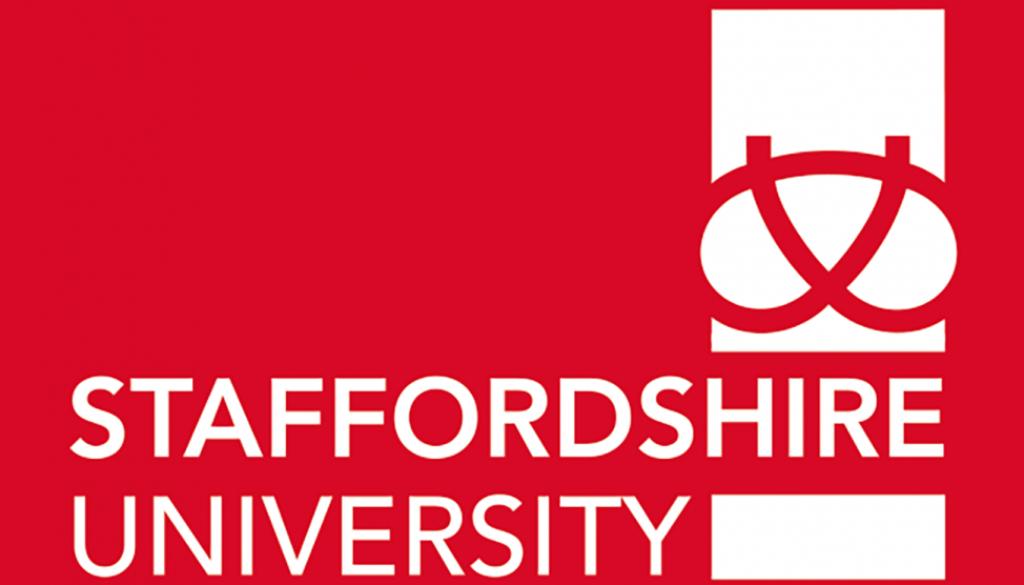 Staffs_Uni_Red_Logo_Print_Version