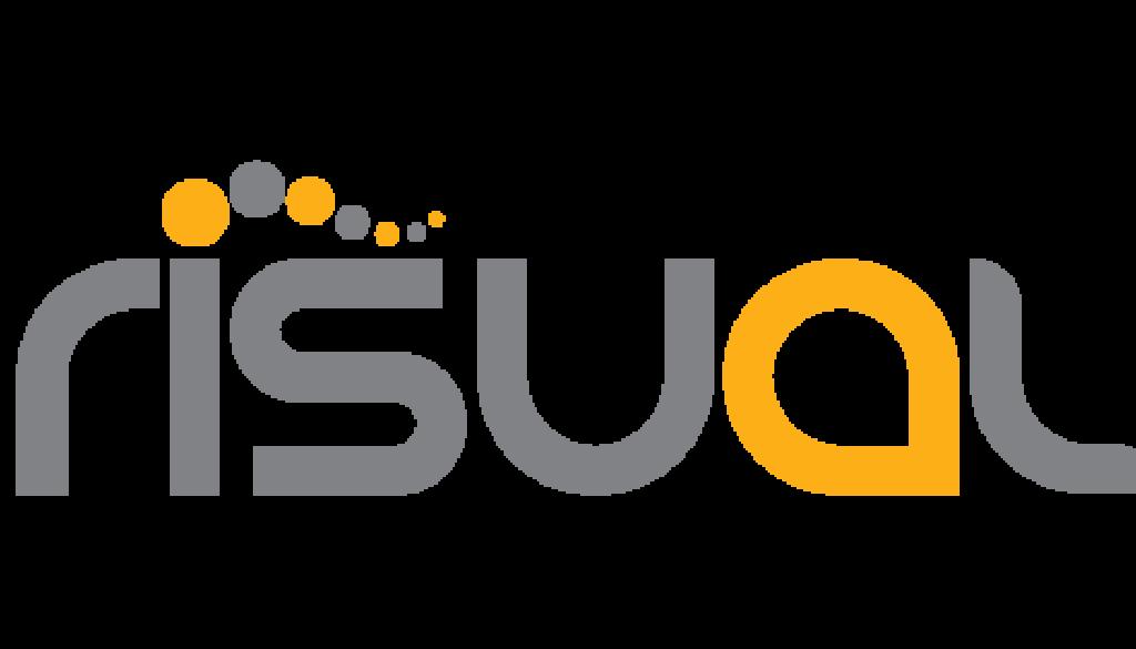 risual logo