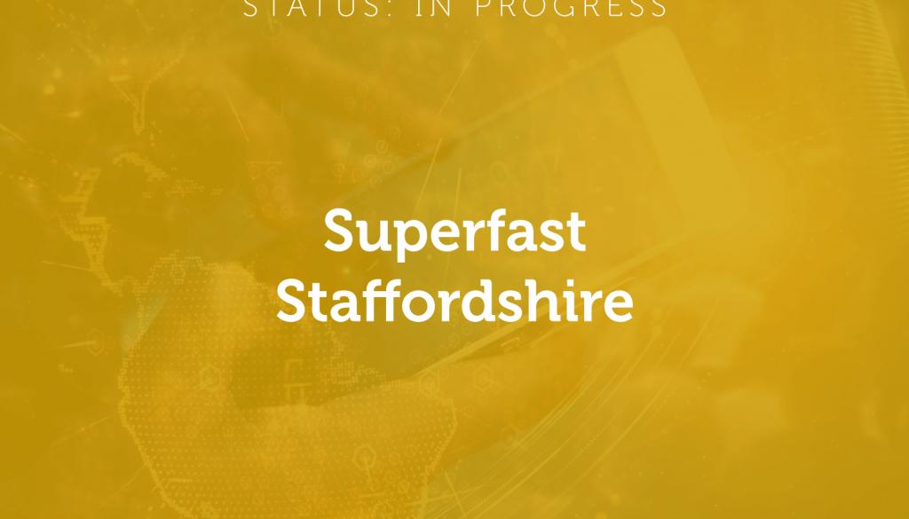 superfast-staffs