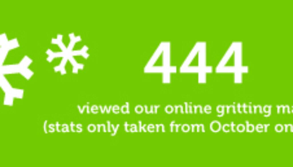 Digital-Staffordshire-Autumn-2017-Stats19