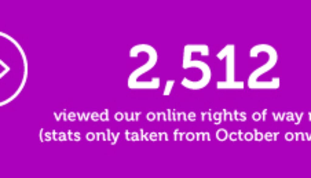 Digital-Staffordshire-Autumn-2017-Stats20