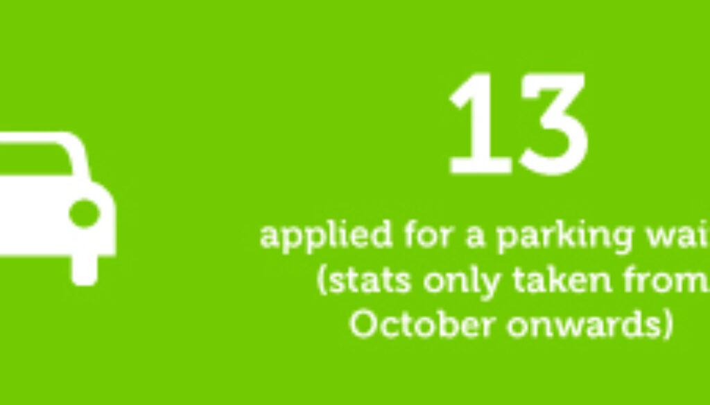 Digital-Staffordshire-Autumn-2017-Stats24