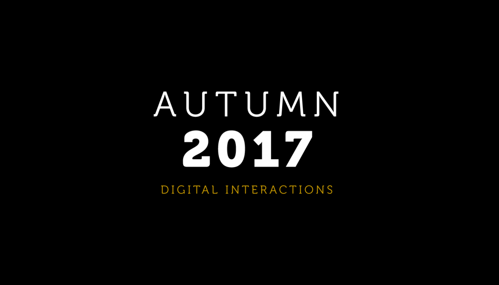 Transaction-Stat-Blog-Post-Header-Autumn