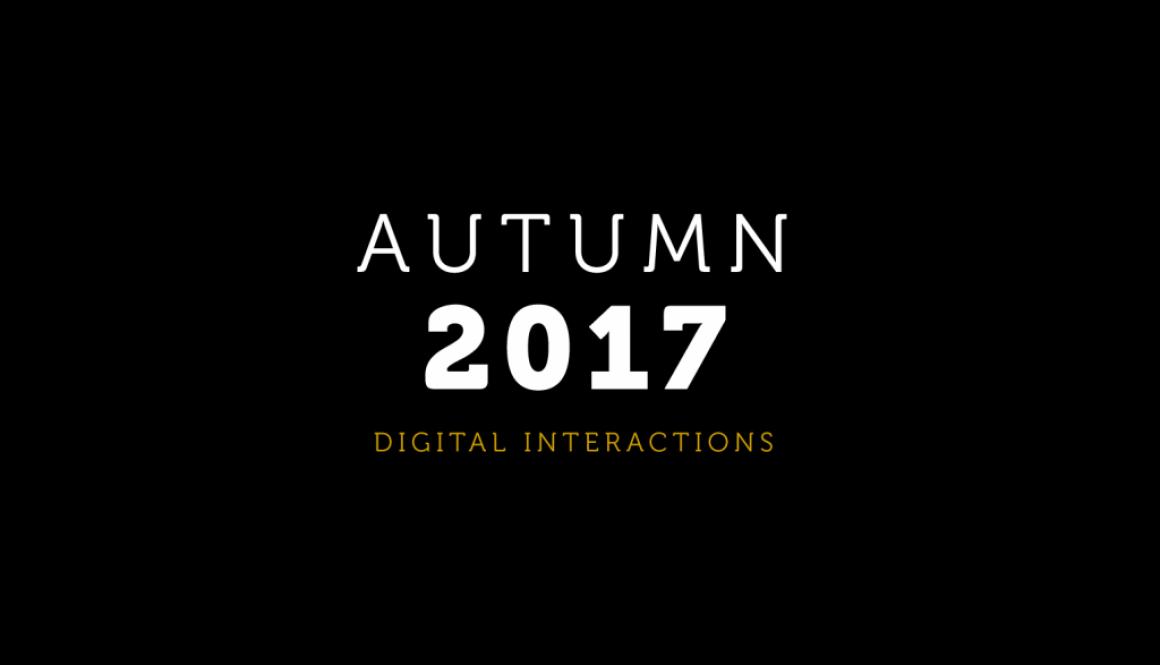 Transaction-Stat-Blog-Post-Header-Autumn
