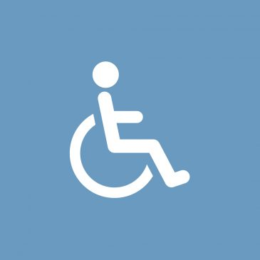 Changes to the Blue Badge Application