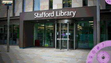 Stafford-Library-360