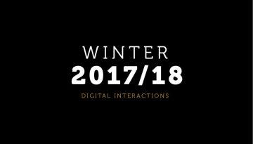 Transaction Stat Blog Post Header wINTER 2017-18-01