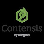 Contensis