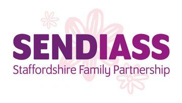 SENDIASS-square-logo
