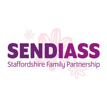New website for SEND Family Partnership – rebranding as SEND IASS