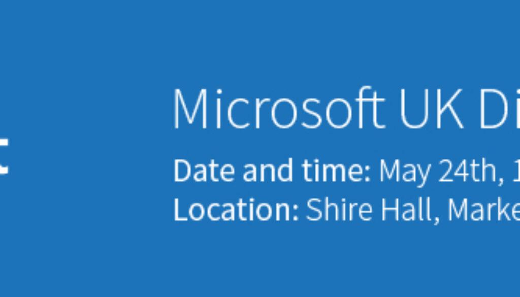 Microsoft-Digital-Skills-Website-Header