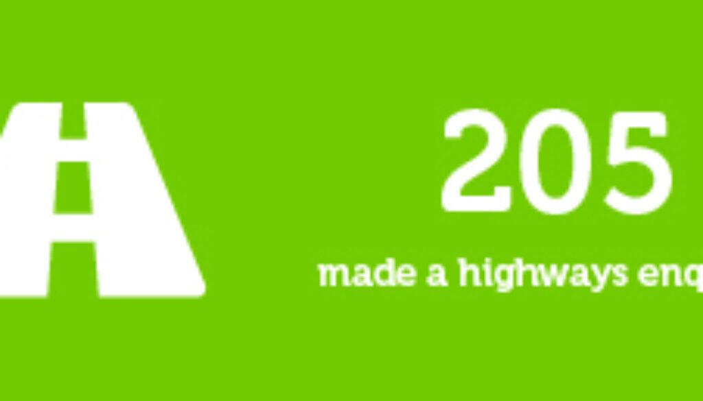 Digital Staffordshire Spring 2018 Stats-30