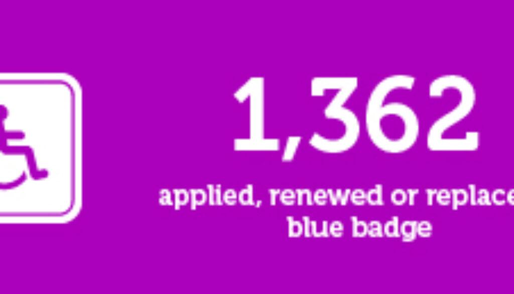 Digital Staffordshire Spring 2018 Stats-31