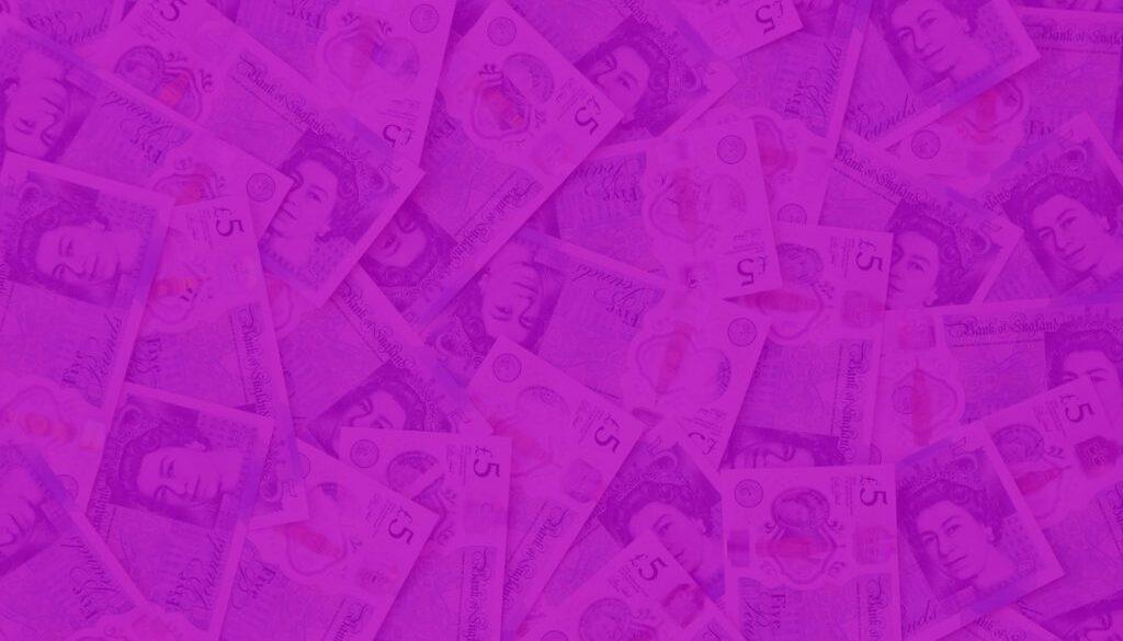 Funding-Header