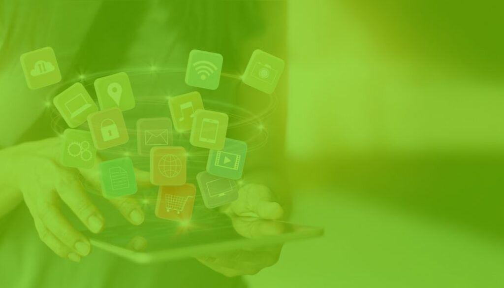 Mobile-Apps-Header