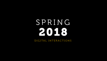 Transaction-Stat-Blog-Post-Header-Spring2018