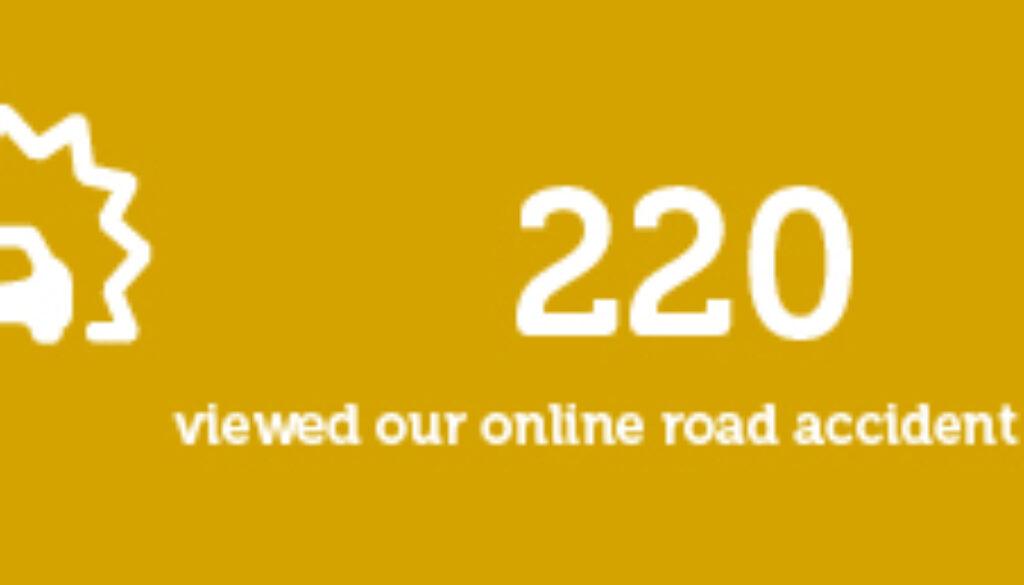 Digital Staffordshire Summer 2018 Stats-22