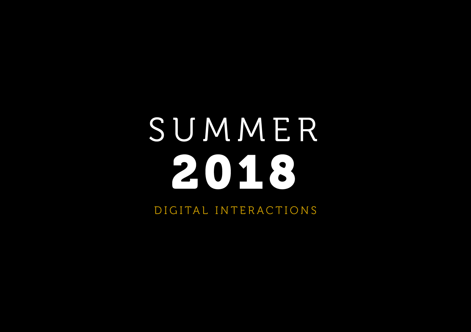Transaction-Stat-Blog-Post-Header-Summer-2018