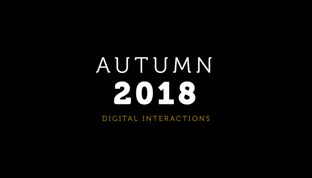 Transaction-Stat-Blog-Post-Header-Autumn-2018