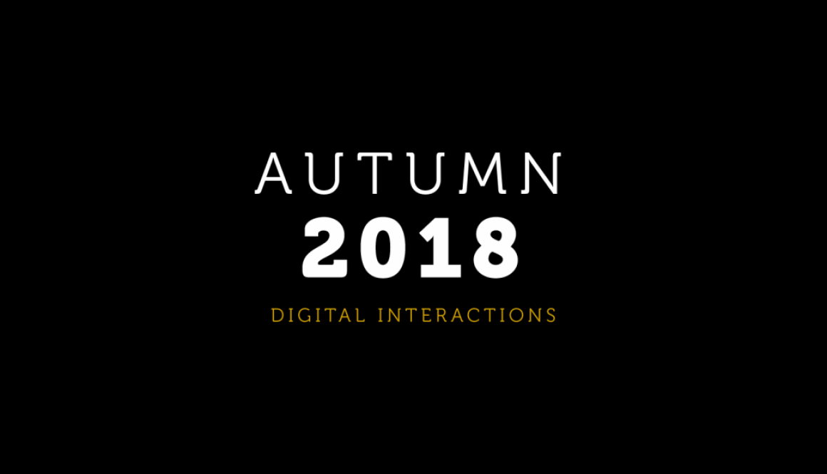 Transaction-Stat-Blog-Post-Header-Autumn-2018