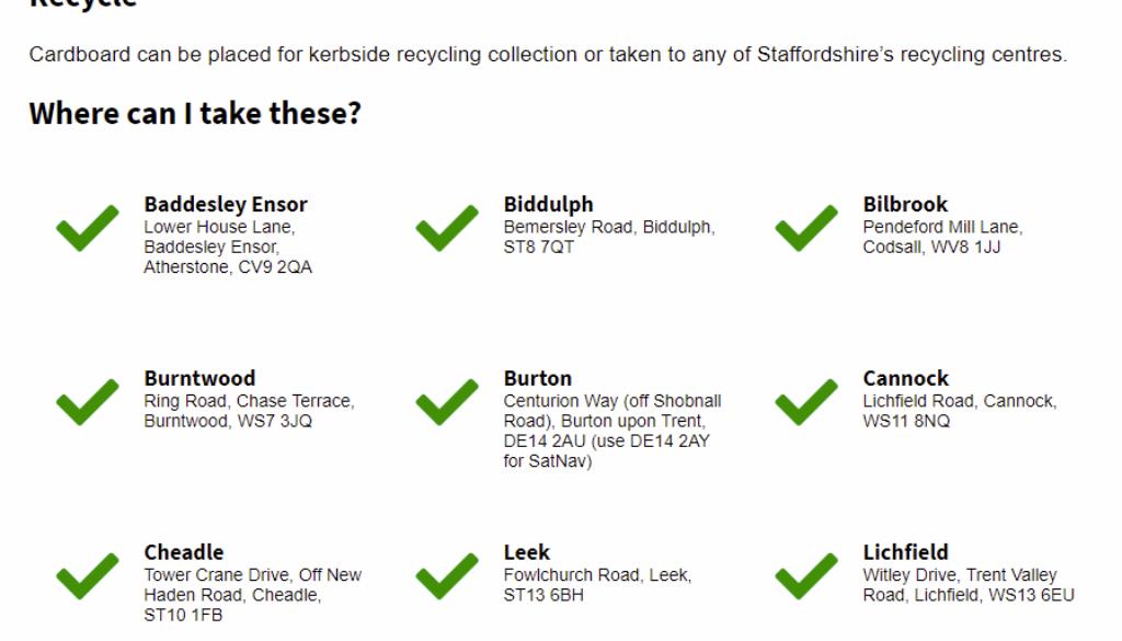 FireShot Capture 003 - Cardboard - Staffordshire County Council - www.staffordshire.gov.uk