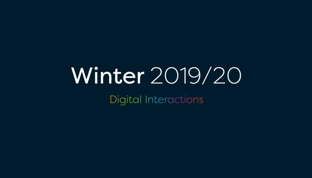 Winter-2019-20
