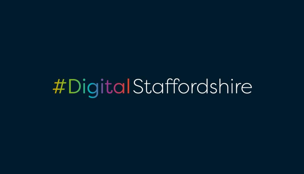 DS-standard-blog-image